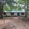 Mobile Home for Sale: Doublewide, Manufactured - Eatonton, GA, Eatonton, GA