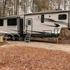 RV for Sale: 2020 Laredo
