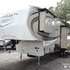 RV for Sale: 2016 Cruise Aire 28SE