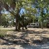 RV Lot for Rent: 145 Colors Way, Port St. Joe, FL