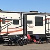 RV for Sale: 2016 4250W