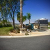 RV Lot for Sale: RV Lot in Rancho California RV Resort