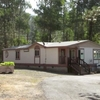 Mobile Home for Sale: Manufactured Home, Traditional - Adin, CA, Adin, CA