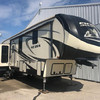 RV for Sale: 2016 SIERRA 378FB