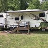 RV for Sale: 2013 SABRE SILHOUETTE