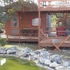 Mobile Home for Rent: Manufactured - Pipe Creek, TX, Pipe Creek, TX