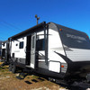 RV for Sale: 2020 PIONEER 320DS