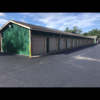 Self Storage Facility for Rent: Total Storage Solutions , Otsego, MI