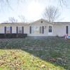 Mobile Home for Sale: Ranch, Manufactured - Ogden, IL, Ogden, IL