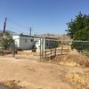 Mobile Home for Sale: Traditional, 1 story above ground, Mobile Home - Lake Isabella, CA, Lake Isabella, CA