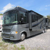 RV for Sale: 2008 INDEPENDENCE 8367