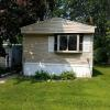 Mobile Home for Sale: Spacious Friendship - Financing Available!, Brillion, WI