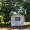 Mobile Home for Sale: 2 Mos FREE Rent/Rent to Own-Offer Ends 8/15, Whitehouse, TX