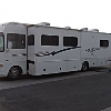 RV for Sale: 2006 Siena