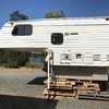 RV for Sale: 2005 OTHER