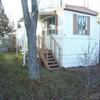 Mobile Home for Sale: Mobile Home-No Land, Traditional - Redmond, OR, Redmond, OR