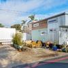 Mobile Home for Sale: Manufactured Home - Encinitas, CA, Encinitas, CA