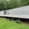 Mobile Home for Sale: KY, PIKEVILLE - 1999 SPIRIT 3 single section for sale., Pikeville, KY