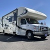 RV for Sale: 2016 GREYHAWK 29MV