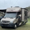 RV for Sale: 2018 FORESTER MBS 2401R