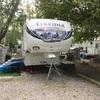 RV for Sale: 2011 ELKRIDGE 34TSRE