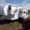 RV for Sale: 2010 LAREDO 321BH