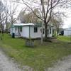Mobile Home for Sale: Manufactured Home, Ranch,Single Wide - Arcola, MO, Arcola, MO