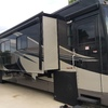 RV for Sale: 2013 MERIDIAN 42E