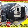RV for Sale: 2014 OUTBACK 310TB