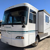 RV for Sale: 2002 CAYMAN 34PBD