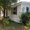 Mobile Home for Sale: AL, ROGERSVILLE - 1999 DESTINY multi section for sale., Rogersville, AL