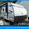 RV for Sale: 2020 Sonic Lite 150VRK