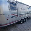 RV for Sale: 1999 CLASSIC LIMITED 34