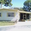 Mobile Home for Sale: MUST BE MOVED-1980 Skyline-WZ-ll, St. Petersburg, FL