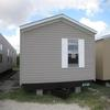 Mobile Home for Sale: Excellent Condition 2012 Clayton 16x72, San Antonio, TX
