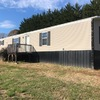 Mobile Home for Sale: NC, MOUNT AIRY - 2010 PROMOTION single section for sale., Mount Airy, NC