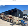 RV for Sale: 2008 EXECUTIVE 42 VICTORIA IV