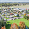 RV Park for Sale: Alderwood RV Express, Mead, WA
