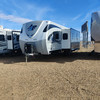 RV for Sale: 2021 28F