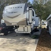 RV for Sale: 2020 MONTANA 3781RL