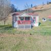 Mobile Home for Sale: Mobile/Manufactured,Residential, Double Wide,Manufactured - Washburn, TN, Washburn, TN