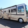 RV for Sale: 2008 ADMIRAL 35SFD