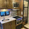 RV for Sale: 2020 CONQUEST 6245D