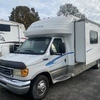RV for Sale: 2004 B TOURING CRUISER 5270