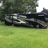 RV for Sale: 2011 JOURNEY 40U