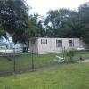 Mobile Home for Sale: Manufactured - IMMOKALEE, FL, Immokalee, FL