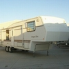 RV for Sale: 1993 Champagne RK UG BG