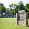 Mobile Home Park for Directory: El Dorado  -  Directory, Sherman, TX
