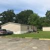 Mobile Home for Sale: LA, BELLE ROSE - 2012 VI-PRF287 multi section for sale., Belle Rose, LA