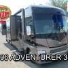 RV for Sale: 2006 ADVENTURER 35A